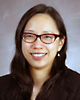 Lillian Kao, MD, MS
