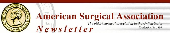 American Surgical Association (ASA)