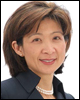 Eunice Y. Huang, MD, MS