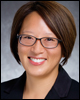 Tracy S. Wang, MD, MPH